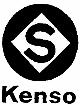 KENSO (93x130)